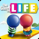 The Game of Life v2.0.4 Full Apk+Obb [Latest]