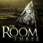 The Room 3 Apk v1.04 Mod+Obb Download