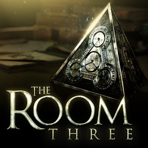 The Room 3 Apk