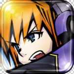 The World Ends With You Apk v1.0.4 Mod Full [Updated]