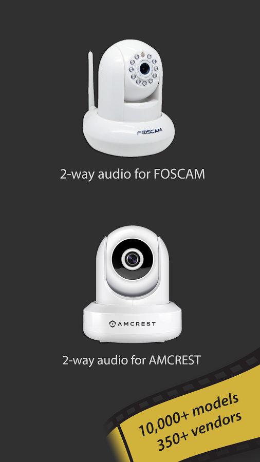 Tiny Scanner Pro Apk