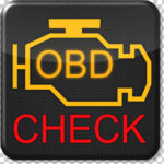 Torque Apk (OBD 2 & Car) v1.8.202 Patched