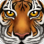 Ultimate Jungle Simulator v1.1 Apk Mod [Latest]