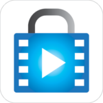 Video Locker Pro Apk Download v2.0.1 [Latest Version]