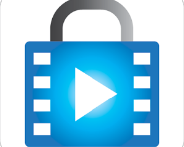 Video Locker Pro Apk