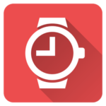 Watchmaker Premium Apk v5.1.8 Unlocked [Latest]