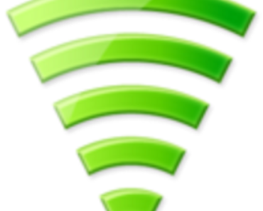 Wifi Tether Router Apk Download