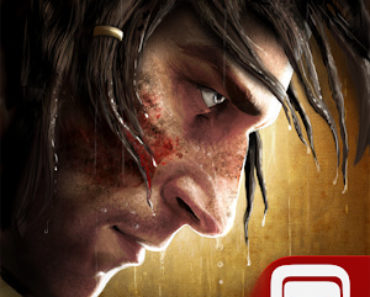 Wild Blood Apk
