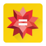 WolframAlpha Apk Pro v1.4.9.2019070901 Full Patched
