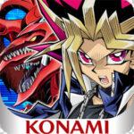 Yu-Gi-Oh! Duel Links v2.5.0 Mod Apk Full