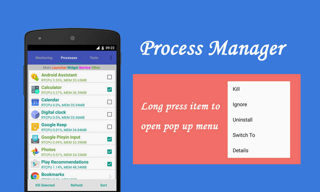 Apk Android Sync Manager Wifi