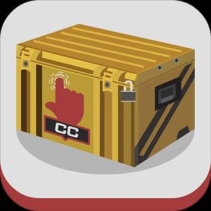 case clicker hack