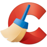 CCleaner Pro For Android v4.20.0 Apk Premium [Latest+Mod]