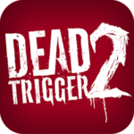 Dead Trigger 2 Mod Apk Unlimited Money v1.5.3 Obb