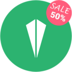 Elun - Icon Pack Full v17.3.0 Patched Apk [Latest]