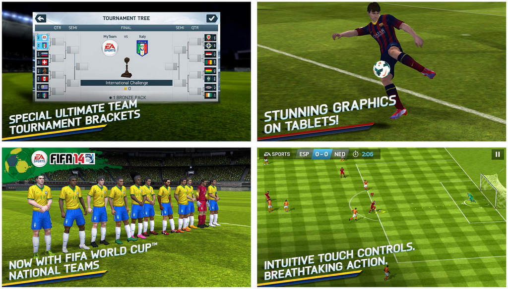 how to download <b>fifa</b><b>15</b> <b>android</b> from google <b>play</b> <b>store</b> -…