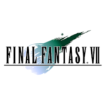FINAL FANTASY VII v1.0.29 Apk+Obb Full