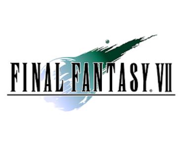 final fantasy 7 apk