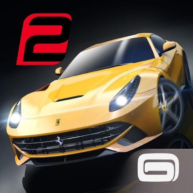 Gt Car Racing Apk