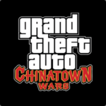 GTA: Chinatown Wars v1.04 Apk+Mod+Obb [Latest]