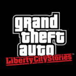 GTA: Liberty City Stories v2.4 Apk+Mod+Data