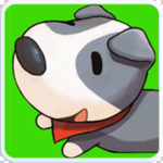 HARVEST MOON:Seeds Of Memories v1.0 Apk+Mod
