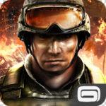Modern Combat 3: Fallen Nation APK + OBB + Mod v1.1.4g