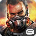 Modern Combat 4: Zero Hour Mod Apk v1.2.3e Full