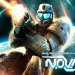 Nova 2 Near Orbit Vanguard Alliance Apk v1.0.5 Mod+Latest