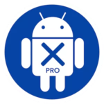 Package Disabler Pro Samsung Free Apk v12.8 Paid