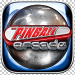 Pinball Arcade v2.10.8 Mod Apk (All Unlocked)