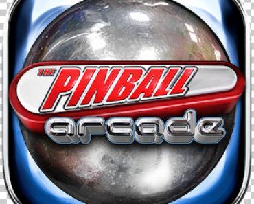 Pinball ArcadeApk