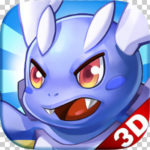Pokeland Legends Apk v3.2 Full Free Version [Latest]