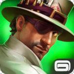 Six-Guns: Gang Showdown Apk v2.9.6a Mod [Latest]