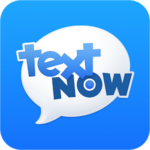 TextNow PREMIUM Apk Download v6.23.1.0 Unlocked 2019