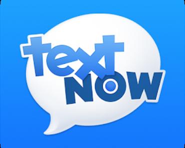 text now premium apk