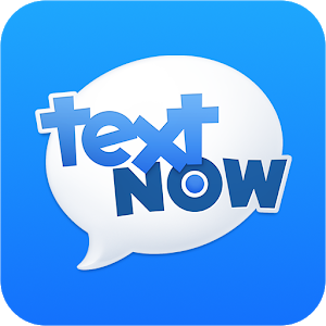 text now premium apk