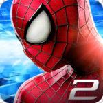 The Amazing Spider-Man 2 v1.2.2g Apk+Obb
