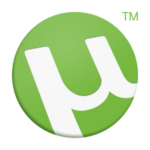 uTorrent Pro - Torrent App Apk Mod v6.5.7 Paid