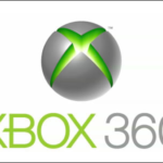 Xbox 360 Emulator v1.3.1 Apk For Android Full [Latest]