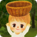 A Tale of Little Berry Forest Apk v1.30 Full