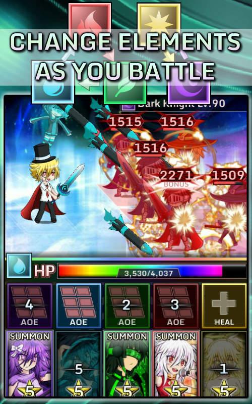 flirting games anime eyes download free pc