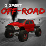 Gigabit Off-Road Mod v1.48 Apk (Mod Money)
