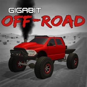 gigabit offroad mod apk