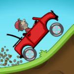 Hill Climb Racing v1.36.0 Mod Apk (Unlimited Money)