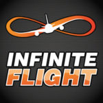 Infinite Flight Simulator v19.04.2 Mod Apk