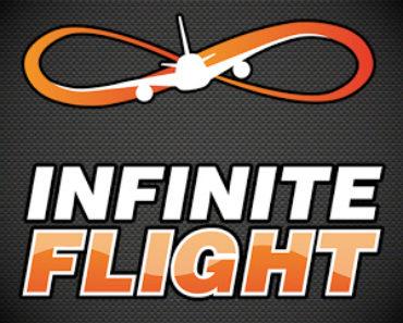Infinite Flight SimulatorApk