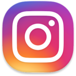 Instagram Plus OGInsta Plus Apk v139.0.0.0.42 + MOD + Gb Insta Plus Android
