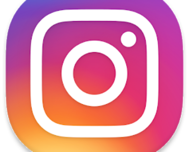 Instagram Plus