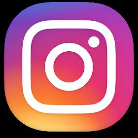 instagram plus oginsta plus apk + mod + gb insta plus android